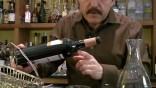 Le B-A-BA du vin avec G. Basset – «Comment décanter un vin»