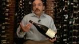 Le B-A-BA du vin avec G. Basset – «Magnum ou pas magnum ?»