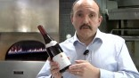 Le B-A-BA du vin avec G. Basset – «Mon vin avec un gratin de macaronis»