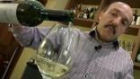 Le B-A-BA du vin avec G. Basset – «Comment servir le vin»