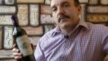 Le B-A-BA du vin avec G. Basset – «Mon merlot préféré»