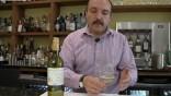 """Le B-A-BA du vin avec G. Basset – """"Comment déguster le vin blanc"""""""
