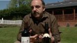 Le B-A-BA du vin avec G. Basset – «Blanc puis rouge ou rouge puis blanc ?»