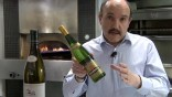 Le B-A-BA du vin avec G. Basset – «Mon vin avec les sushis»