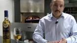 Le B-A-BA du vin avec G. Basset – «Mon vin avec un foie gras»