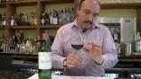 Le B-A-BA du vin avec G. Basset – «Comment déguster un vin rouge»