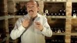 """Le B-A-BA du vin avec G. Basset – """"Pourquoi garder un vin"""""""