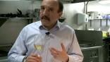Le B-A-BA du vin avec G. Basset – «Mes vins avec des huîtres»