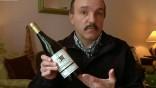 Le B-A-BA du vin avec G. Basset – «Mon vin un lendemain de fête»