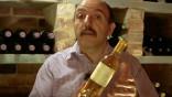 Le B-A-BA du vin avec G. Basset – «Mes liquoreux préférés»