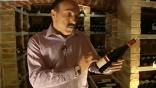 Le B-A-BA du vin avec G. Basset – «Mon grand bourgogne rouge préféré»