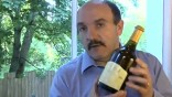 Le B-A-BA du vin avec G. Basset – «Mon accord vin et fromage»