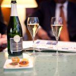 champagne2011