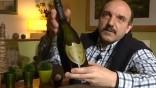 Le B-A-BA du vin avec G. Basset – «Mon vin avec la femme que j'aime»