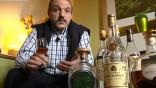 Le B-A-BA du vin avec G. Basset – «Le meilleur moment du cognac»