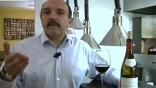 Le B-A-BA du vin avec G. Basset – «Mon vin avec un chili»