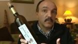 Le B-A-BA du vin avec G. Basset – «Vins et chocolat»