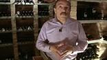 Le B-A-BA du vin avec G. Basset – Lafite Rothschild j'aime,  j'aime pas ?