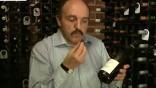 Le B-A-BA du vin avec G. Basset – «Mon vin du Rhône préféré»