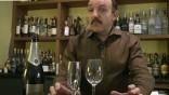 Le B-A-BA du vin avec G. Basset – «Champagne : flûte ou coupe ?»