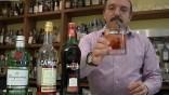 Le B-A-BA du vin avec G. Basset – «Mon cocktail préféré»