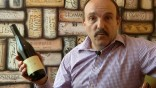"""Le B-A-BA du vin avec G. Basset – """"Mon vin du Nouveau Monde préféré"""""""