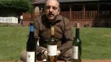 """Le B-A-BA du vin avec G. Basset – """"Bouchon ou capsule à vis ?"""