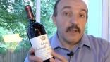 Le B-A-BA du vin avec G. Basset – «Rosbeef et Bordeaux»