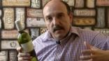 Le B-A-BA du vin avec G. Basset – «Mon petit bordeaux préféré»