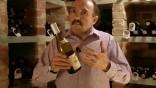 """Le B-A-BA du vin avec G. Basset – """"Mes chardonnays préférés"""""""