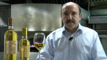 "Le B-A-BA du vin avec G. Basset – ""Mon vin avec un roquefort"""