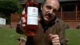 Le B-A-BA du vin avec G. Basset – «Y a-t-il de grands rosés ?»