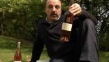 Le B-A-BA du vin avec G. Basset – «Mon vin pour un pique-nique»