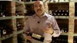 Le B-A-BA du vin avec G. Basset – «Mes grands bordeaux préférés»
