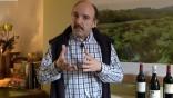 Le B-A-BA du vin avec G. Basset – «Si j'offrais un vin à mon patron»