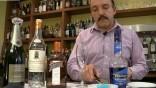 Le B-A-BA du vin avec G. Basset – Le cocktail «Terre de Vins»