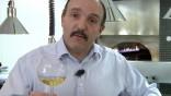 """Le B-A-BA du vin avec G. Basset – """"Mon vin avec un poulet rôti"""""""