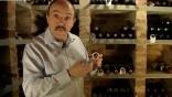 """Le B-A-BA du vin avec G. Basset – """"La cave idéale"""""""