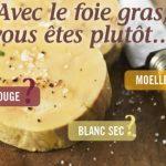 visuel_vin_et_foie_gras_duras