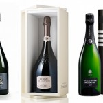 selectionchampagnes