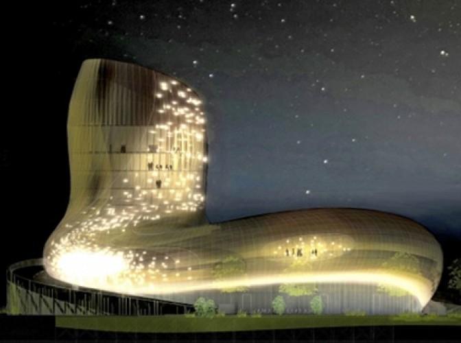 La cité du vin Ccvbordeaux-672x500-c-center