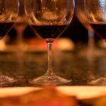 vinaustralie