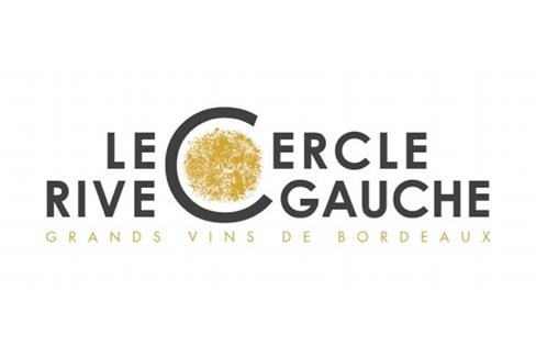 Le Cercle Rive Gauche