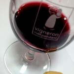 vigneronsindependantseurope