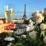 champagneparis