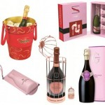 selectionchampagnefetedesmeres