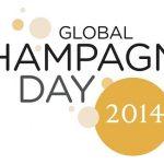 globalchampagneday