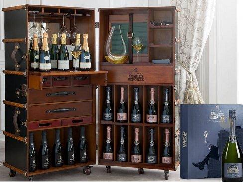 haute couture et pr t porter en champagne haute couture et pr t porter en champagne. Black Bedroom Furniture Sets. Home Design Ideas