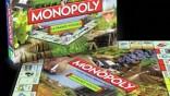 Hep garçon ! – Monopoly viticole