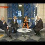 tv7bordeauxtasting